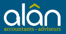 Alan Accountants
